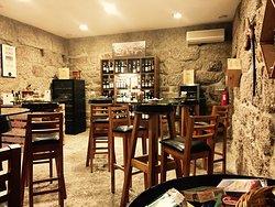 Restaurante A Eira