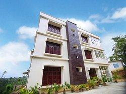 OYO 8897 Resort August Residency