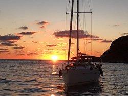 Open Sea Charter & Service