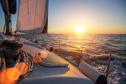 Croatia sails multisport adventure