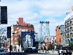 ‪Williamsburg‬