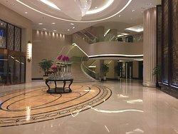Kangting Hotel