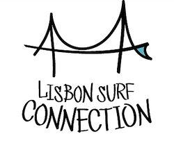 Lisbon Surf Connection - Surf school & Surf tours