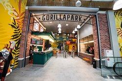 Gorilla Park