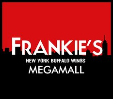Frankie's New York Buffalo Wings