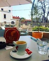 Caffè bar Circolo 17