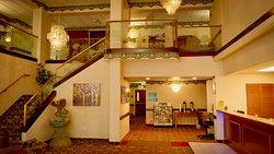 GuestHouse Inn & Suites Portland / Gresham