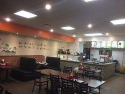 Buddha Chay Vegetarian Restaurant Inc