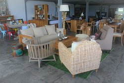 Yuni Bali Furniture - Shop, Manufacturer & Exporter