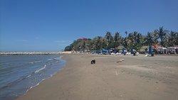 Black Playa