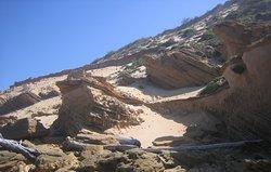 Geelkrans Nature Reserve