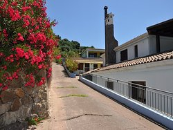 Hotel Ogliastra La Vela