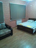 Guest House Dzerzhinskogo 23