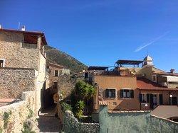 Borgo di Peagna
