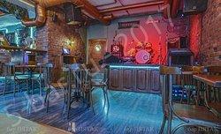 Bar Pyatak