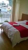 Hotel Piru Wasi