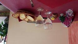 Gioiello gastronomico nel centro storico di Caltagirone