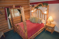 Snowberry Inn Bed & Breakfast