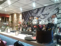 Do ut des -Bar Restaurant-