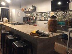 Pura Vida Kitchen