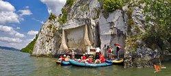 Wild Serbia - WS Adventures