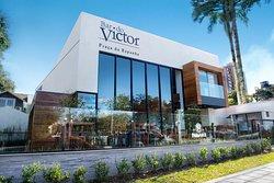 Restaurantes Victor - Praca da Espanha