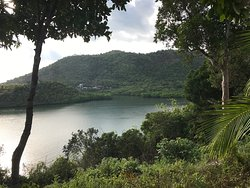 A hidden gem of the Philippines