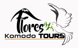 Flores Komodo Tours