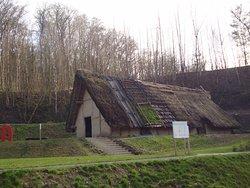 Prehistomuseum