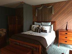 Wildwood Farm Bed and Breakfast