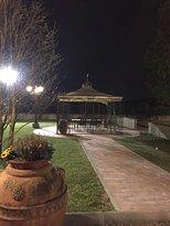 Villa Scarfantoni Relais B&B