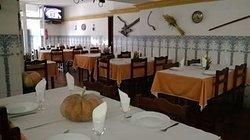 Restaurante Sao Domingos
