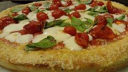 Le Pettine Pizzeria