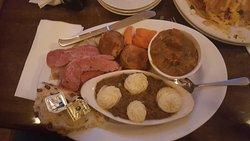 Mahwah Bar & Grill