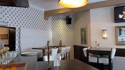 Hotel Cafe Brasserie Limburgia