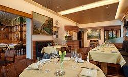 Brasserie Des Cheminots