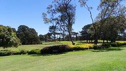 Gramado Golf Club