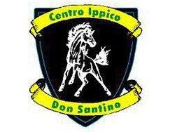 Centro Ippico Don Santino