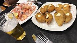 Casa Bartolo Restaurant
