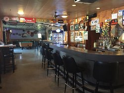 Janda's Bar and Grill