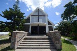 St Theresa Catholic Church