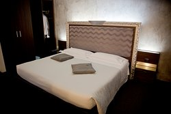 Daytona Business Hotel