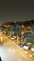 Boudl Al Qasr Hotel