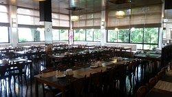 Restaurante e Churrascaria Dona Candida