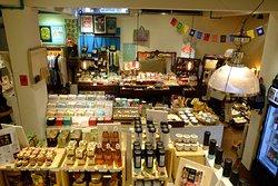 來好 LAI HAO Taiwan Gift Shop