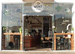 Cafe Mont