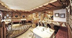 Restaurant Sunnalm