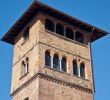 Torre dei Gorani
