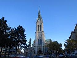 Blumental Church