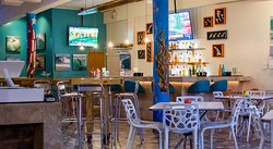 Cafe 413